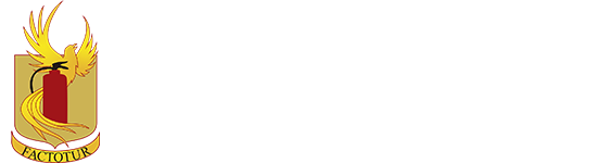 Factotur Logo
